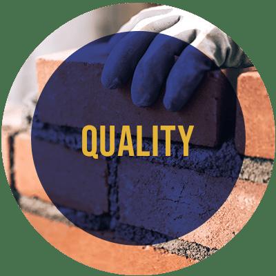 handyman-Wigan