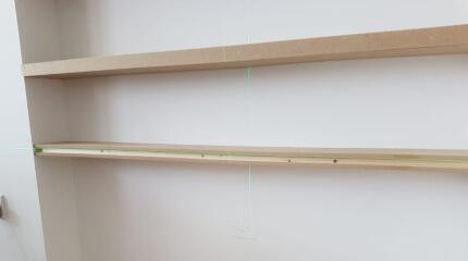 countertop installation in Wigan