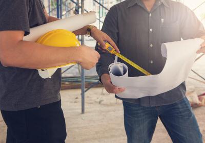 property maintenance planning