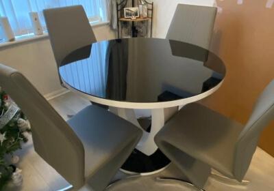 expert kitchen furniture assemblers